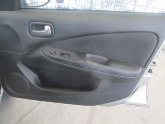 2006 Nissan Sentra 1.8 S Gardena, California 13