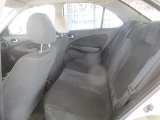 2006 Nissan Sentra 1.8 S Gardena, California 10