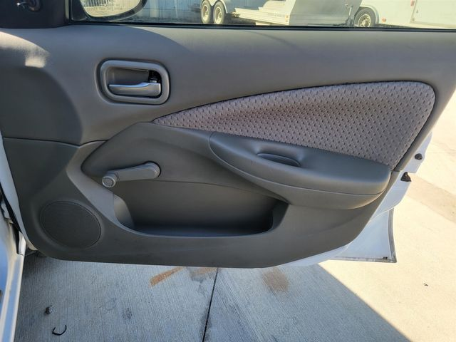 2006 Nissan Sentra 1.8 Gardena, California 13