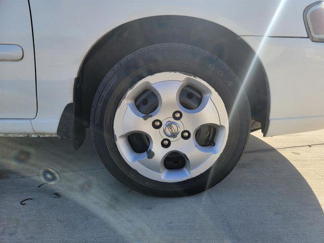 2006 Nissan Sentra 1.8 Gardena, California 14