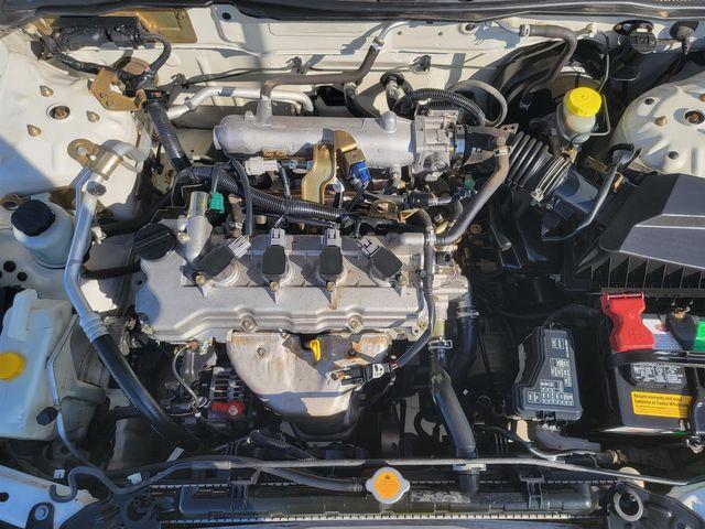 2006 Nissan Sentra 1.8 Gardena, California 15