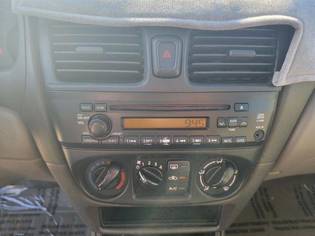 2006 Nissan Sentra 1.8 Gardena, California 6