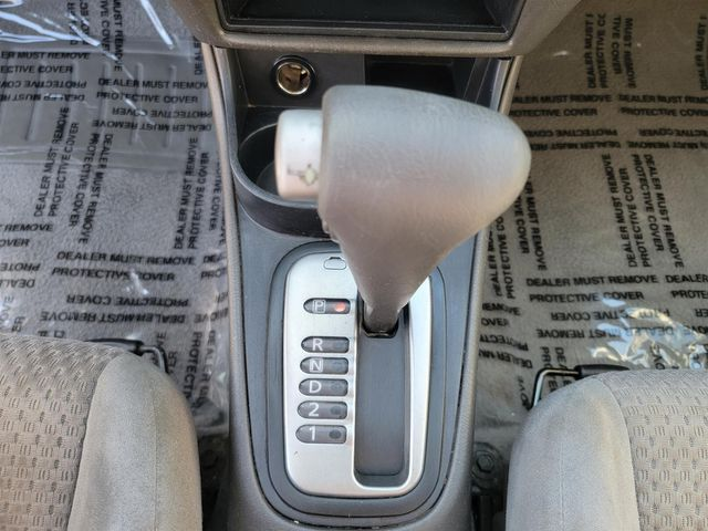 2006 Nissan Sentra 1.8 Gardena, California 7