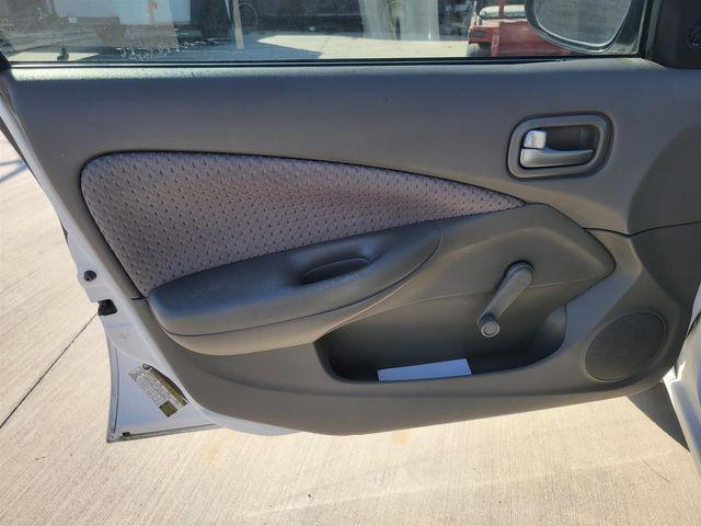 2006 Nissan Sentra 1.8 Gardena, California 9