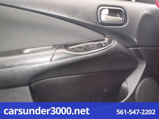 2006 Nissan Sentra 1.8 S Lake Worth , Florida 6