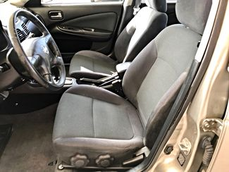 2006 Nissan Sentra 18 S Special Edition  Imports and More Inc  in Lenoir City, TN