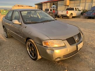 2006 Nissan Sentra 1.8 S in Orland, CA 95963