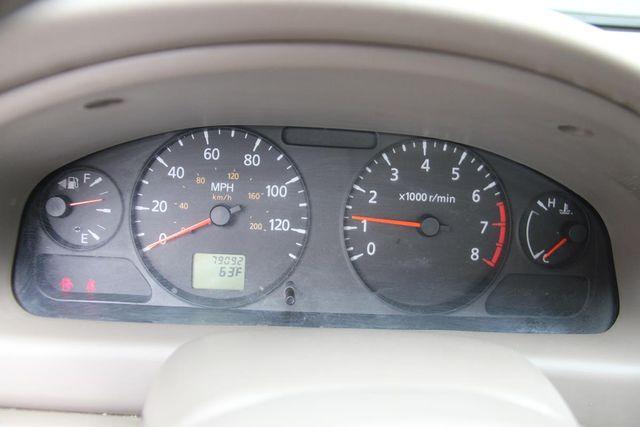 2006 Nissan Sentra 1.8 S Santa Clarita, CA 19