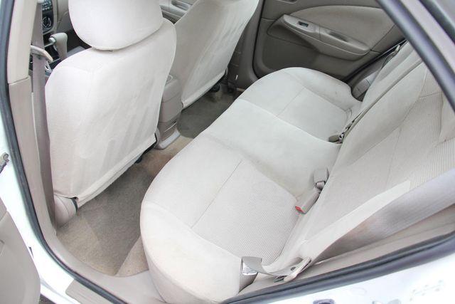 2006 Nissan Sentra 1.8 S Santa Clarita, CA 17