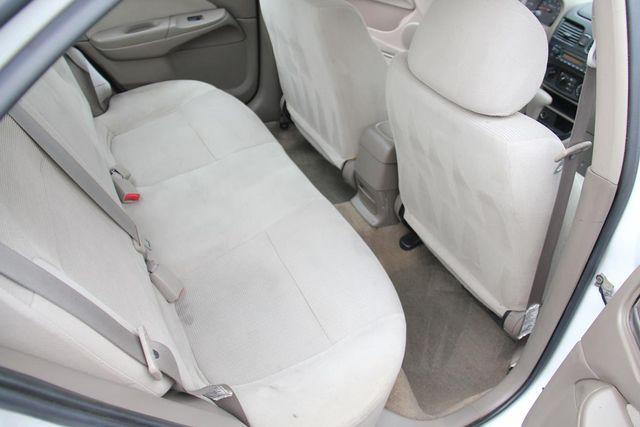 2006 Nissan Sentra 1.8 S Santa Clarita, CA 18