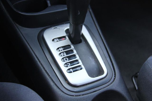 2006 Nissan Sentra 1.8 S Santa Clarita, CA 22
