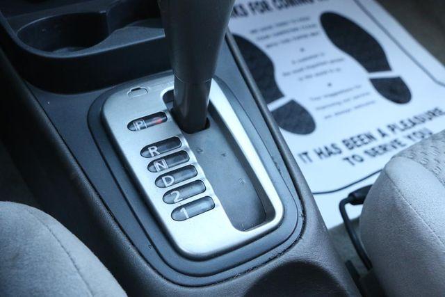 2006 Nissan Sentra 1.8 S Santa Clarita, CA 20