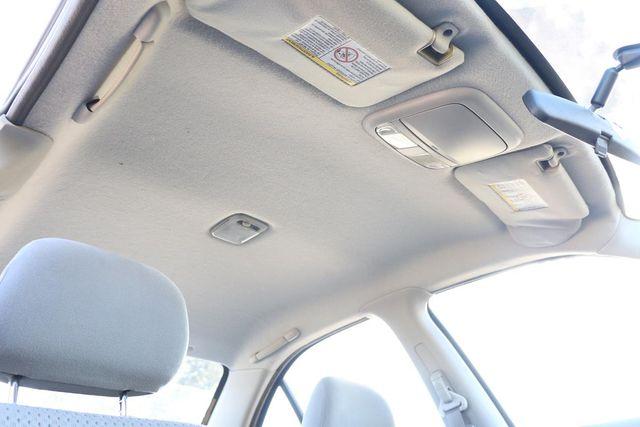 2006 Nissan Sentra 1.8 S Santa Clarita, CA 25