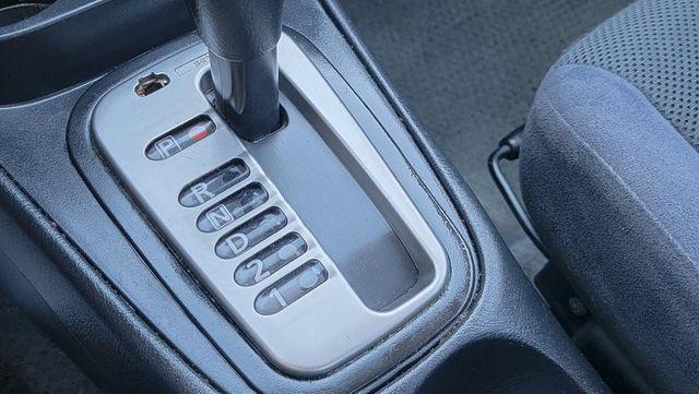 2006 Nissan Sentra 1.8 S Santa Clarita, CA 21
