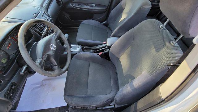 2006 Nissan Sentra 1.8 S Santa Clarita, CA 13