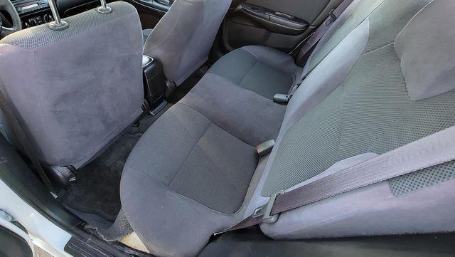 2006 Nissan Sentra 1.8 S Santa Clarita, CA 15