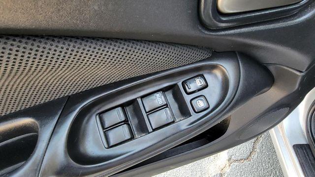 2006 Nissan Sentra 1.8 SPECIAL EDITION Santa Clarita, CA 23