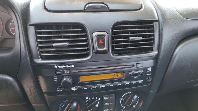 2006 Nissan Sentra 1.8 SPECIAL EDITION Santa Clarita, CA 19