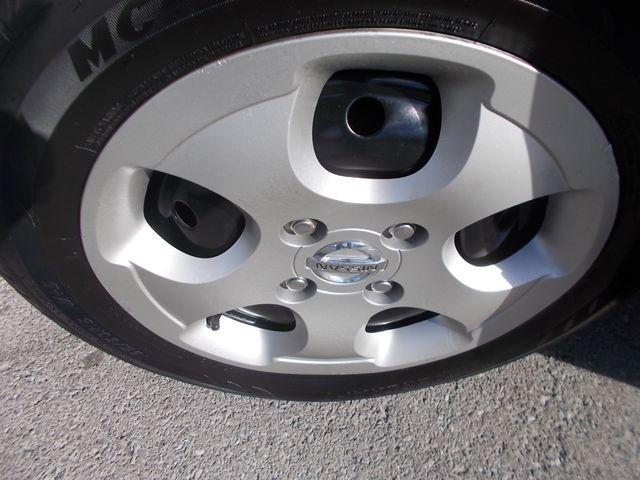 2006 Nissan Sentra 1.8 Shelbyville, TN 15