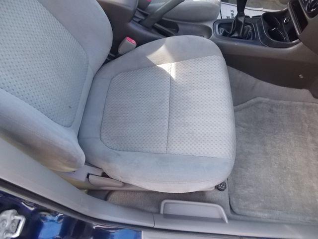 2006 Nissan Sentra 1.8 Shelbyville, TN 17