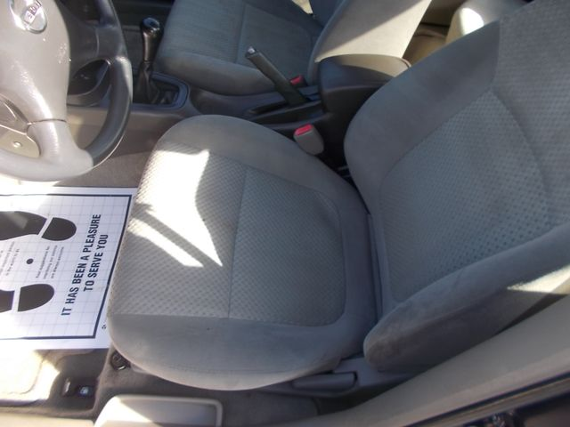 2006 Nissan Sentra 1.8 Shelbyville, TN 20