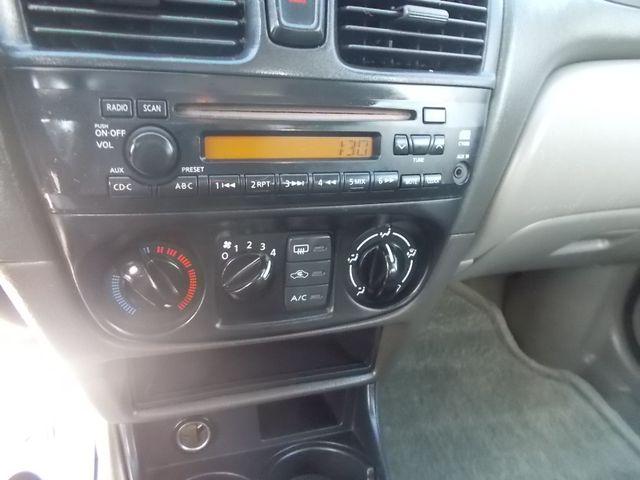 2006 Nissan Sentra 1.8 Shelbyville, TN 24