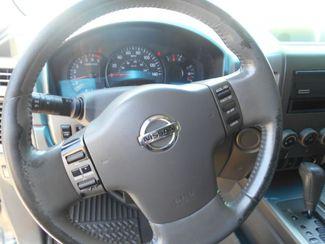 2006 Nissan Titan SE Cleburne, Texas 13