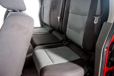 2006 Nissan Titan SE in Dallas, TX