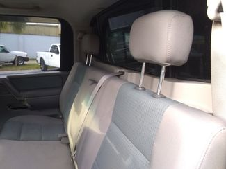 2006 Nissan Titan XE Dunnellon, FL 15