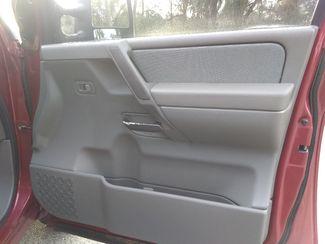 2006 Nissan Titan XE Dunnellon, FL 16