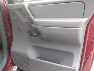 2006 Nissan Titan XE Dunnellon, FL 19