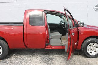 2006 Nissan Titan XE Hollywood, Florida 36