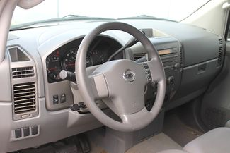 2006 Nissan Titan XE Hollywood, Florida 14