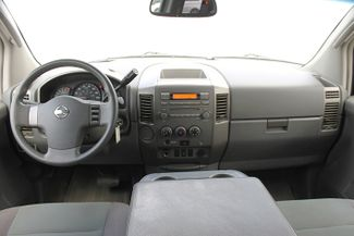 2006 Nissan Titan XE Hollywood, Florida 20