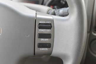 2006 Nissan Titan XE Hollywood, Florida 16