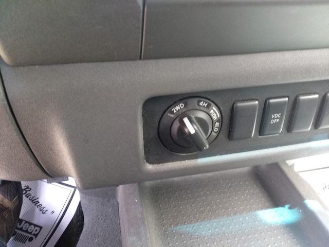 2006 Nissan Xterra 4x4 S Houston, Mississippi 11