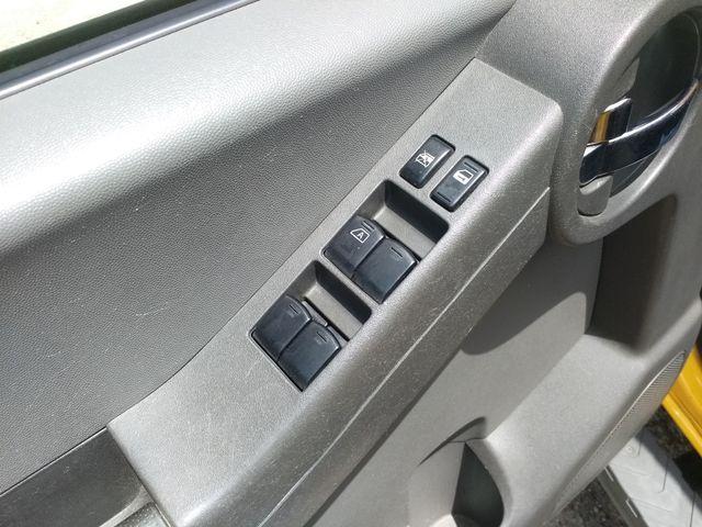 2006 Nissan Xterra 4x4 S Houston, Mississippi 14