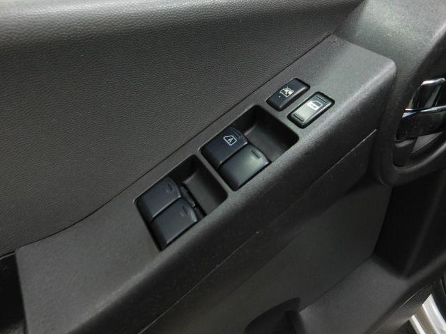 2006 Nissan Xterra S in Airport Motor Mile ( Metro Knoxville ), TN 37777