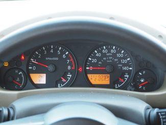 2006 Nissan Xterra S Englewood, CO 10