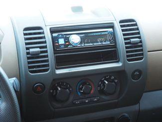 2006 Nissan Xterra S Englewood, CO 11
