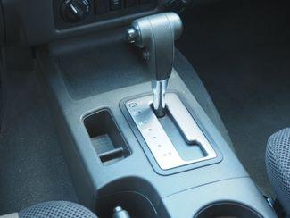 2006 Nissan Xterra S Englewood, CO 12
