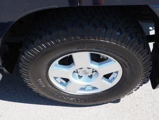 2006 Nissan Xterra S Englewood, CO 15