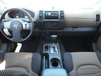 2006 Nissan Xterra S Englewood, CO 8