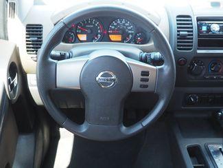 2006 Nissan Xterra S Englewood, CO 9
