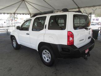 2006 Nissan Xterra X Gardena, California 1