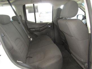 2006 Nissan Xterra X Gardena, California 11