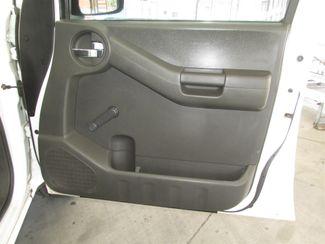 2006 Nissan Xterra X Gardena, California 12