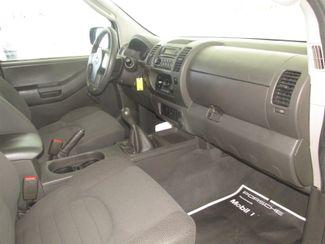 2006 Nissan Xterra X Gardena, California 8