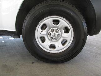 2006 Nissan Xterra X Gardena, California 13