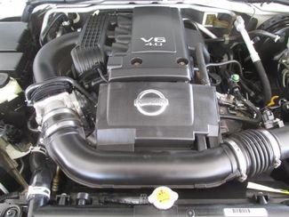 2006 Nissan Xterra X Gardena, California 14